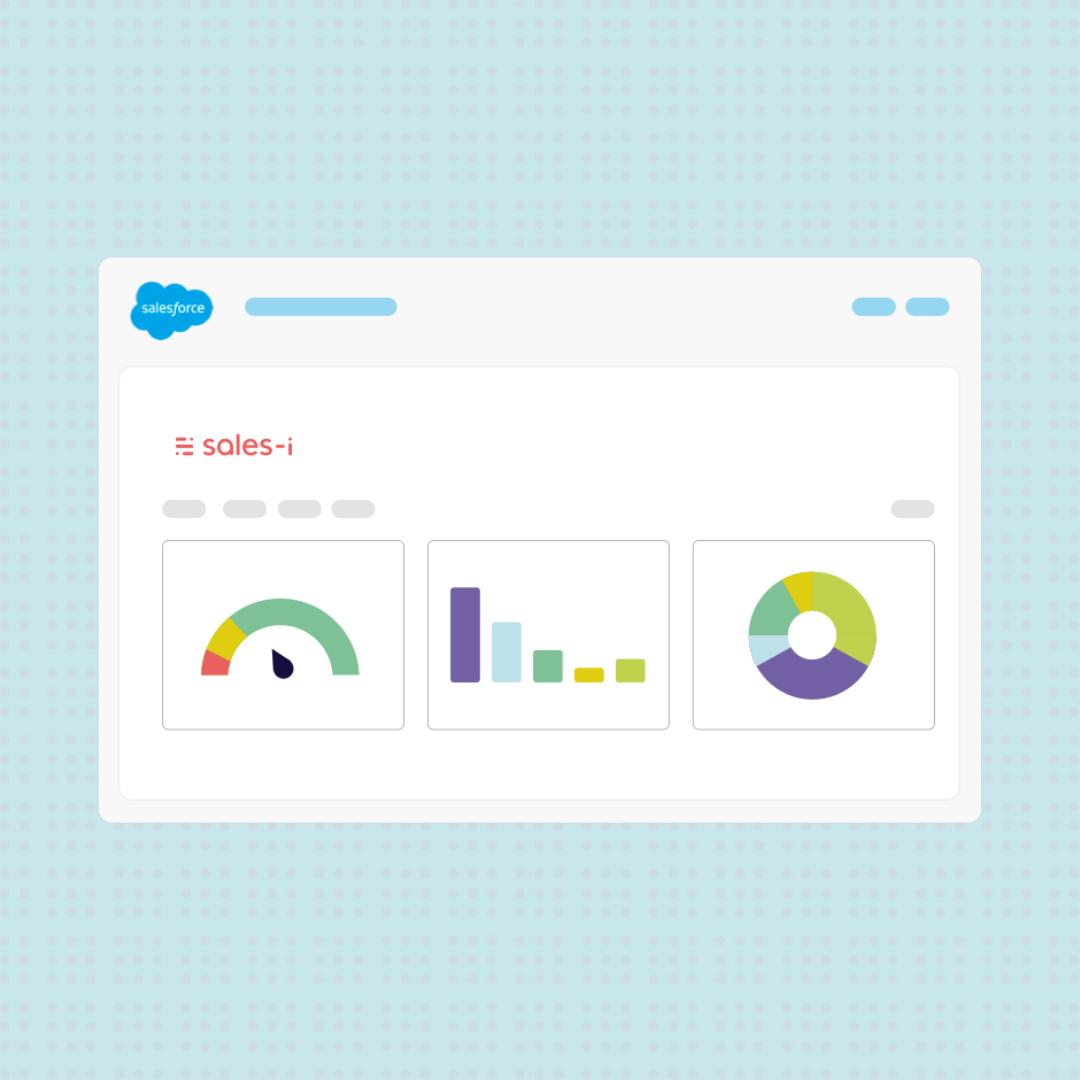 Salesforce for sales-i (1)