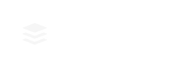 SugarCRM-01