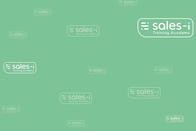 A new way to learn: Introducing sales-i Training Academy.