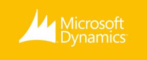 Microsoft-Dynamics