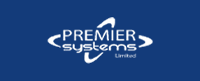 Premier-Systems