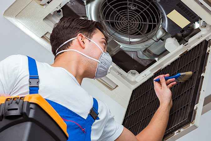 Emerging trends and innovations in the HVACR sector.