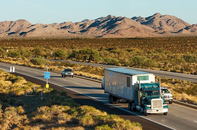 Tri-State Truck Center.