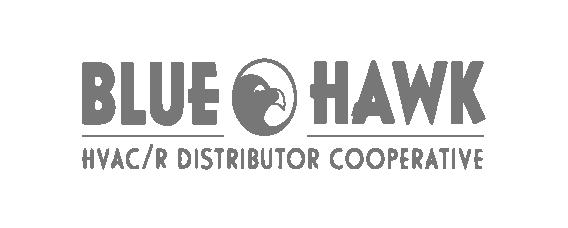 blue hawk-01-1