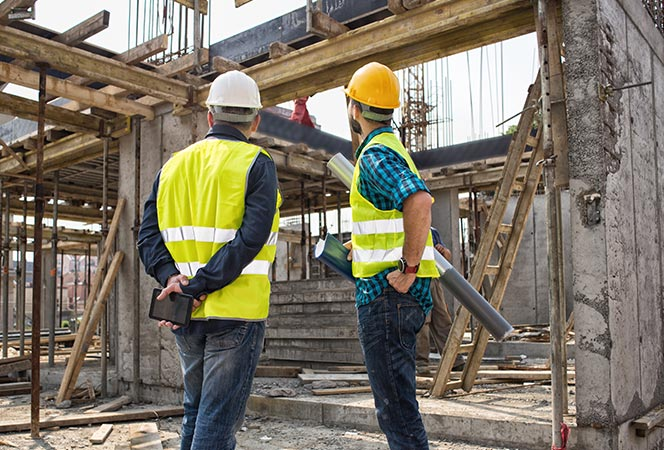 UK housebuilding hits 7 year high: how will this affect the construction supply chain?