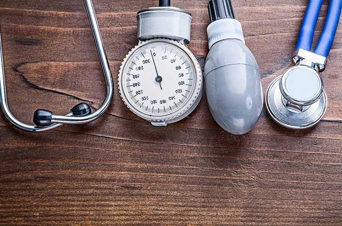 Crest Medical Ltd
