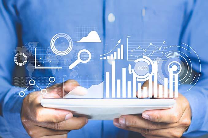 5 customer retention metrics that matter.