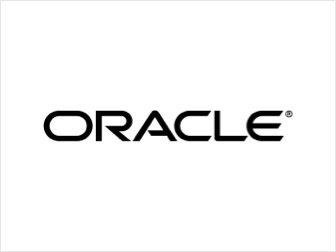 sales-i integration with Oracle