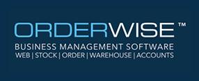 orderwise-logo