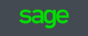 sage-new-grey-back