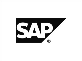sales-i integration with SAP