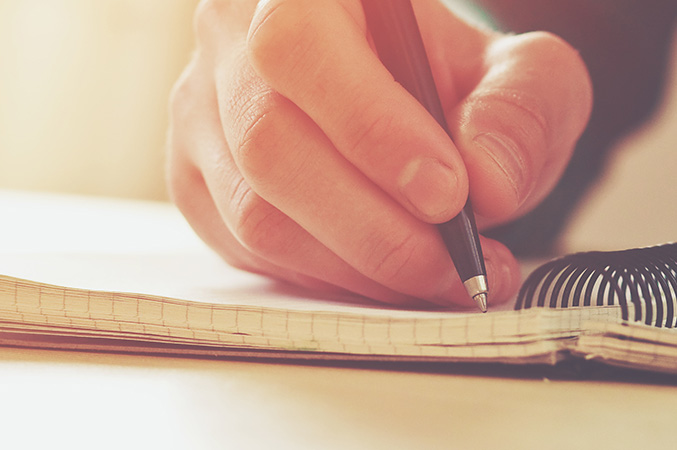 Email Writing: Top Tips For Selling More | Blog | sales-i
